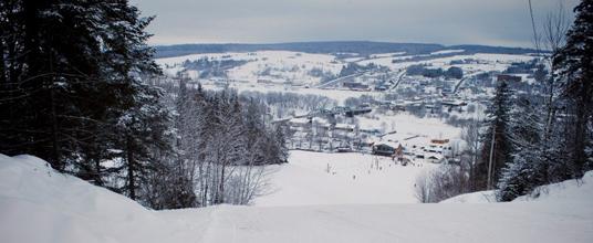 club_ski
